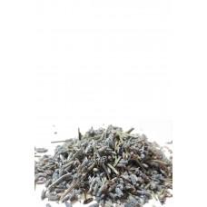 Dry Lavander 100 Grams