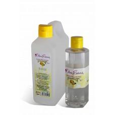 DemEsans 80 ° Limon Kolonyası 900ml + 250 ml