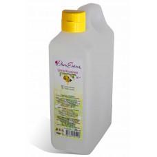 DemEsans 80 ° Limon Kolonyası 900 ml